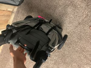 Baby stroller for Sale in Brandon, FL