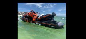 Jet skis! for Sale in North Miami Beach, FL