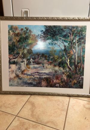 Picture for Sale in Worcester, MA