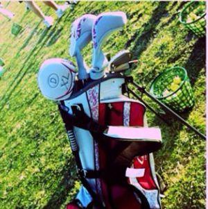 Golf clubs for Sale in Miami, FL