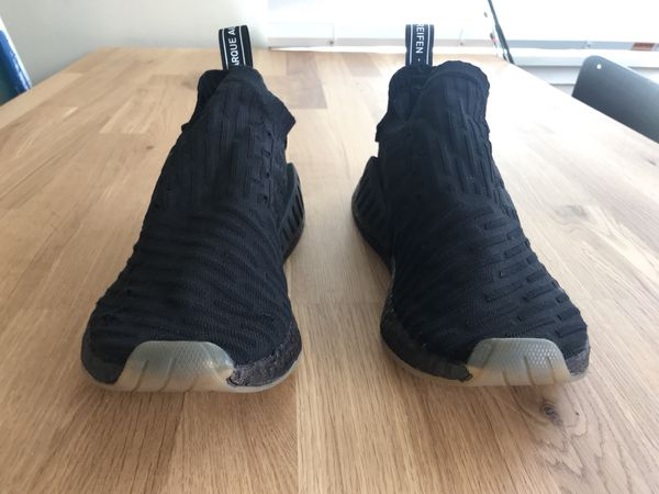e575a8847f2b85 Adidas nmd japan for Sale in Carlsbad