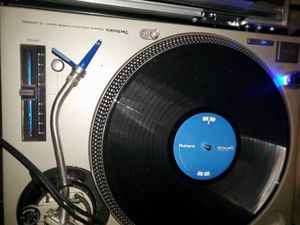 DJ Equipment for Sale in Chicago, IL