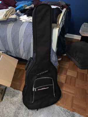 Guitar Case for Sale in Cumming, GA
