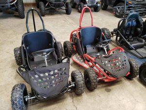 80cc go kart for Sale in Grand Prairie, TX