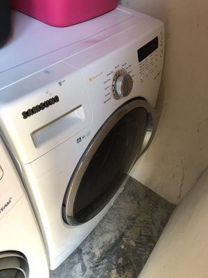 Samsung Washer for Sale in Redfield, AR