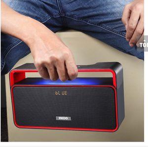 Stereo Speakers Portable, for Sale in Philadelphia, PA