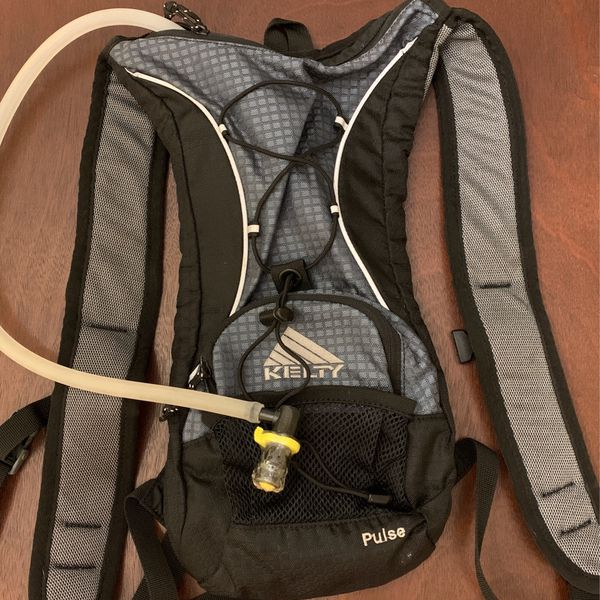 Kelty pulse Hydration pack