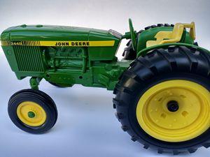 Ertyl John Deere 2440 die cast tractor. for Sale in Waterbury, CT