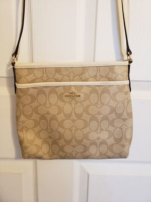 Coach Purse for Sale in Rolla, MO