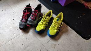 Reebok shoes new size 13 for Sale in Phoenix, AZ