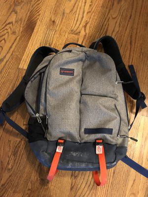 Timbuk2 Laptop Backpack for Sale in Chicago, IL