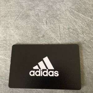Adidas Online Discount Pass for Sale in Gresham, OR