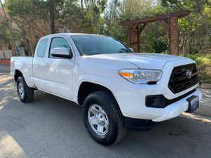 2017 Toyota Tacoma for Sale in Chula Vista, CA