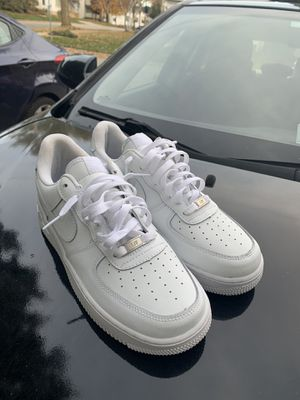 Nike Air Force 1 size 8 for Sale in Appleton, WI
