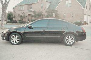💉💉💉2005 Nissan Maxima SL Clean Title for Sale in Naperville, IL