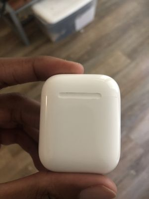 AirPods for Sale in Houston, TX