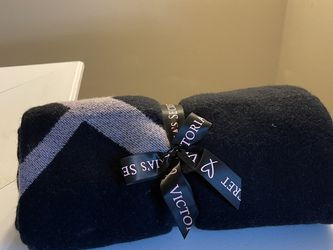 Victoria's Secret Beach Blanket for Sale in Fairmont,  WV