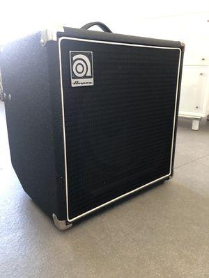 Ampeg BA112 bass guitar amplifier for Sale in Miami, FL