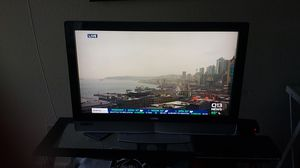 32 Inch Vizio TV for Sale in Seattle, WA