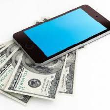 Cash For your phones,MacBooks,Ipads ((Locked or unlocked)) for Sale in Washington, DC