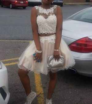 Prom dress for sale for Sale in Oxon Hill, MD