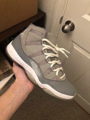 Air Jordan Retro 11 for Sale in Fresno, CA