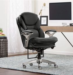 Serta Office Chair for Sale in Fresno,  CA