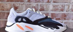 Wave runners new for Sale in New York, NY