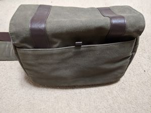 Pt Camera Bag for Sale in Columbia, SC