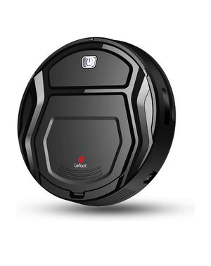 New in box robot vacuum for Sale in Sully Station, VA