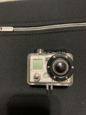 GoPro Hero for Sale in Spring, TX