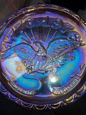 Bicentennial for Sale in Anaheim, CA