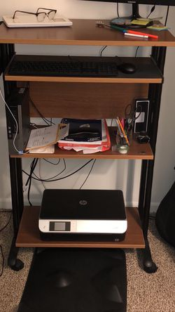 Standing Desk for Sale in Langhorne,  PA
