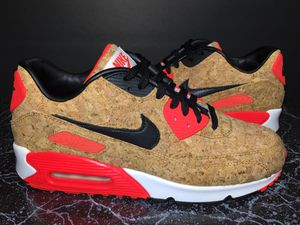 Nike airmax 90 corks for Sale in Medley, FL