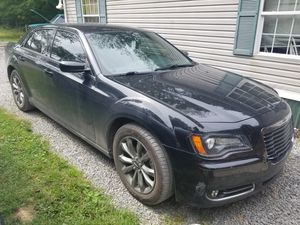 2014 Chrysler 300s for Sale in Tallmansville, WV
