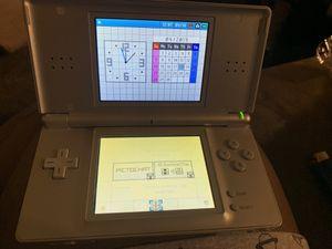 Nintendo DS for Sale in Las Vegas, NV