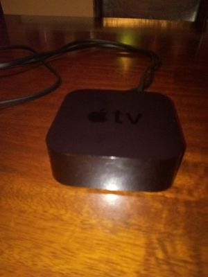 Newest Apple TV for Sale in Nashville, TN