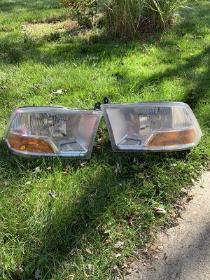 Headlights for Sale in Schaumburg, IL