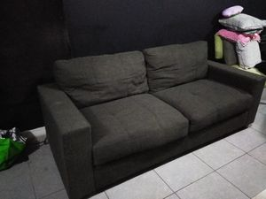 Couch for Sale in Tarpon Springs, FL
