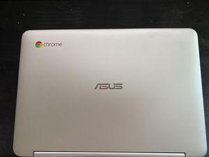 Asus Chromebook for Sale in Elk Grove, CA