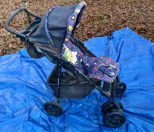 Baby Stroller for Sale in West Monroe, LA