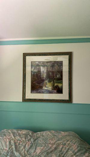 Beautiful picture for Sale in Livonia, MI