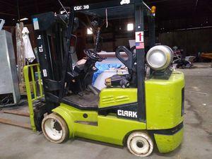 Forklift for Sale in Hughesville, MD