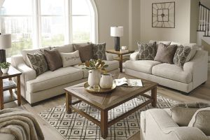 Sofa & couch & loveseat & Living Room Set for Sale in League City, TX