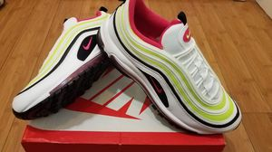 Nike Air Max 97 size 10 and 10.5 in Men for Sale in East Compton, CA