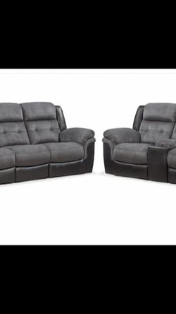 Sofa and Loveseat for Sale in Smyrna,  TN