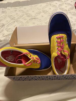 Vans shoes for Sale in La Vergne, TN