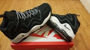 Nike Air Max Pippen size 10 for Men for Sale in Paramount, CA