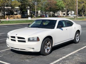 2010 Dodge Charger Hemi V8 for Sale in Greensboro, NC