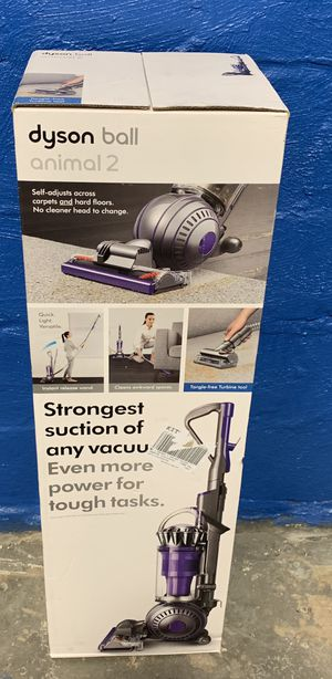 Dyson Ball Animal 2 for Sale in Sicklerville, NJ